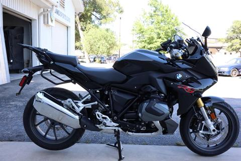 2020 BMW R 1250 RS in Boerne, Texas - Photo 5