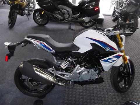 San Antonio, Texas, BMW Motorcycles, Motorcycles, Scooters