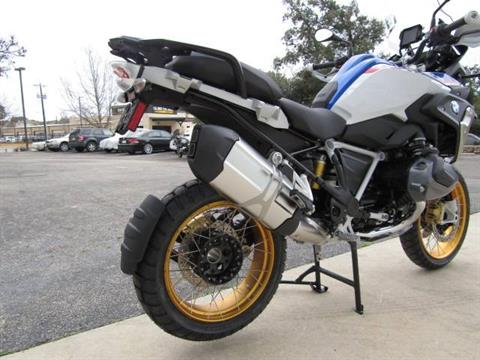 2020 BMW R 1250 GS in Boerne, Texas - Photo 6