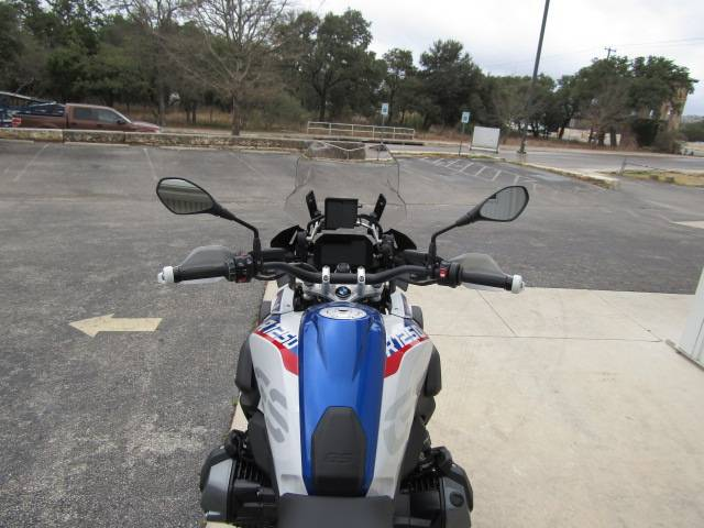 2020 BMW R 1250 GS in Boerne, Texas - Photo 9
