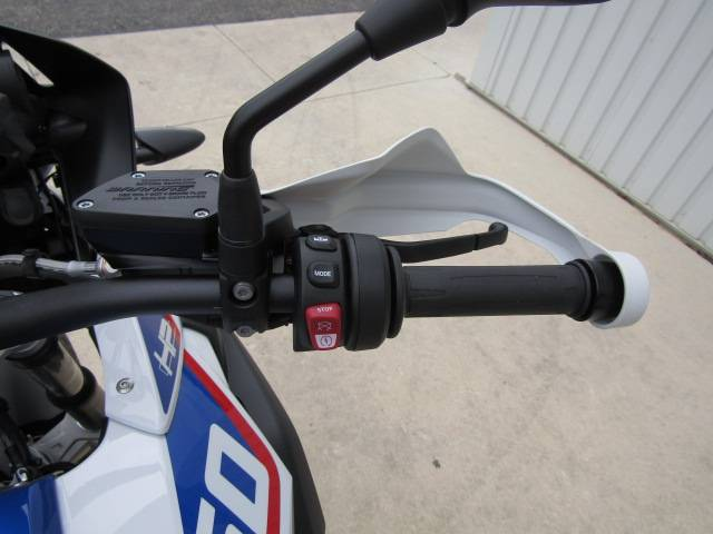 2020 BMW R 1250 GS in Boerne, Texas - Photo 11