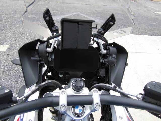 2020 BMW R 1250 GS in Boerne, Texas - Photo 12