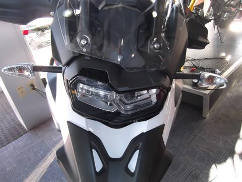 2019 BMW F 850 GS in Boerne, Texas - Photo 2