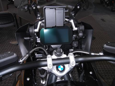 2019 BMW R 1250 GS in Boerne, Texas - Photo 5