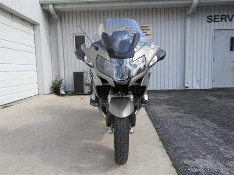 2016 BMW R 1200 RT in Boerne, Texas - Photo 3