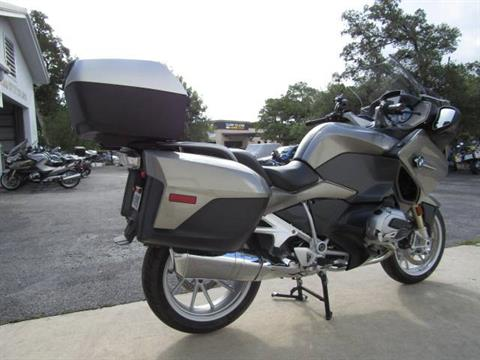 2016 BMW R 1200 RT in Boerne, Texas - Photo 6
