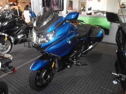 2020 BMW K 1600 B Limited Edition in Boerne, Texas - Photo 2