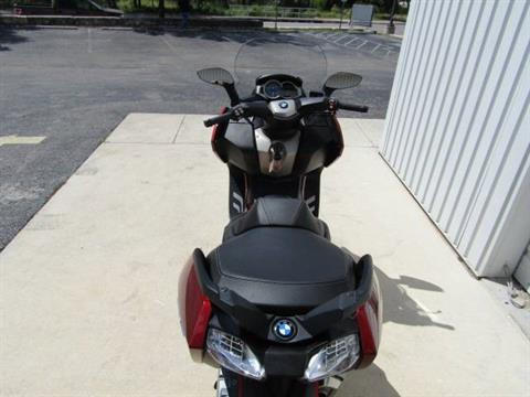 2013 BMW C 650 GT in Boerne, Texas - Photo 8
