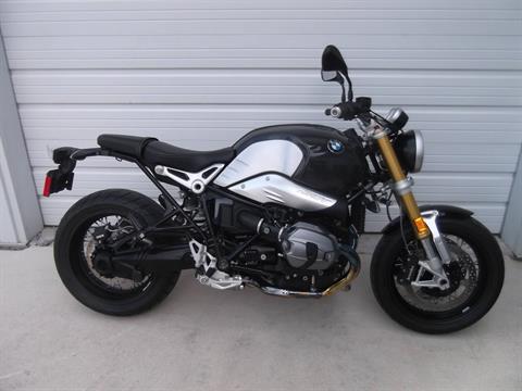 Used BMW & Kawasaki Motorcycle Dealership TX | Shop 2015