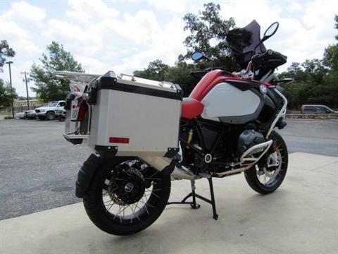 2017 BMW R 1200 GS Adventure in Boerne, Texas - Photo 6