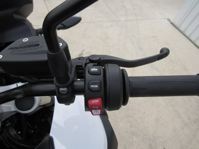 2020 BMW F 750 GS in Boerne, Texas - Photo 11