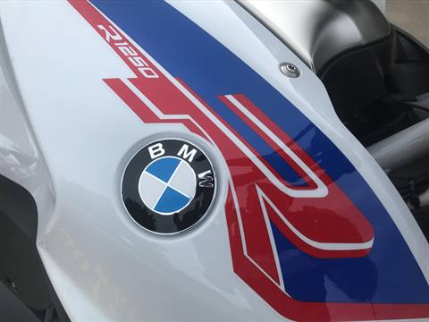 2020 BMW R1250R in Iowa City, Iowa - Photo 9