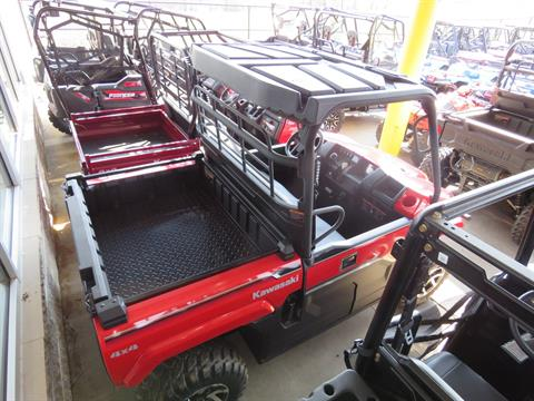 2020 Kawasaki Mule PRO-MX EPS LE in Iowa City, Iowa - Photo 2
