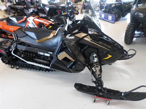 2019 Polaris 800 Switchback Pro-S SnowCheck Select in Lake Mills, Iowa
