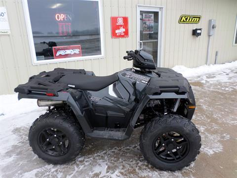 2019 Polaris Sportsman 570 SP in Lake Mills, Iowa