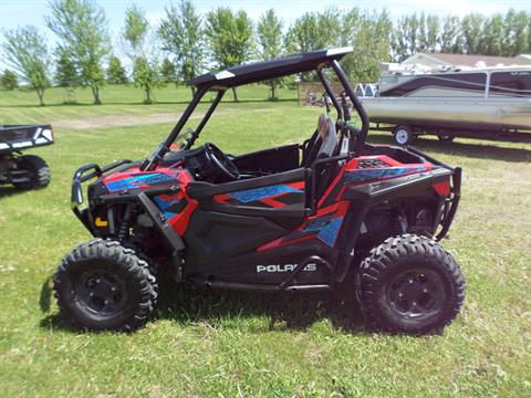 Used Inventory For Sale | Lake Mills Motor Sports, Inc  in