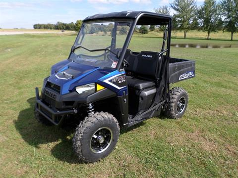 2018 Polaris Ranger 570 EPS in Lake Mills, Iowa