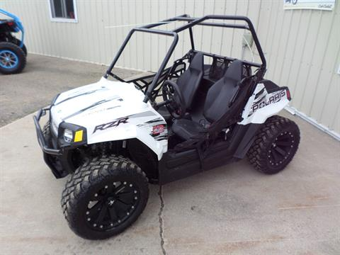 Used Inventory For Sale   Lake Mills Motor Sports, Inc  in