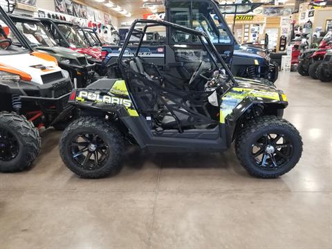 2019 Polaris RZR 170 EFI in Algona, Iowa - Photo 3