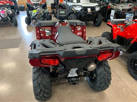2019 Polaris Sportsman 570 SP in Algona, Iowa - Photo 5