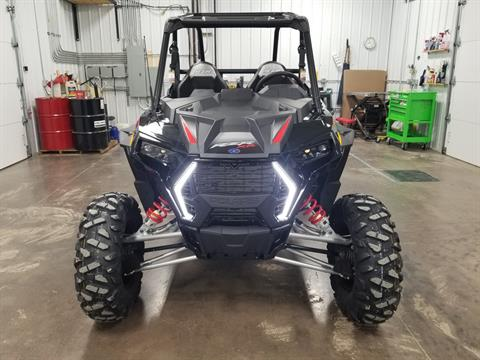 2019 Polaris RZR XP 1000 Ride Command in Algona, Iowa