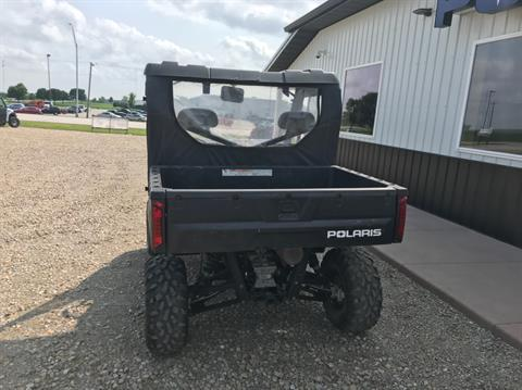 2012 Polaris Ranger XP® 800 in Algona, Iowa