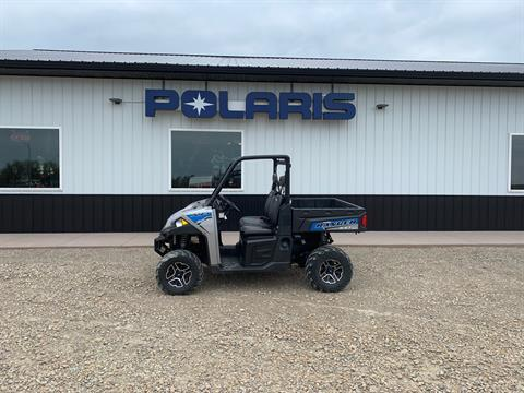 2017 Polaris Ranger XP 900 EPS in Algona, Iowa