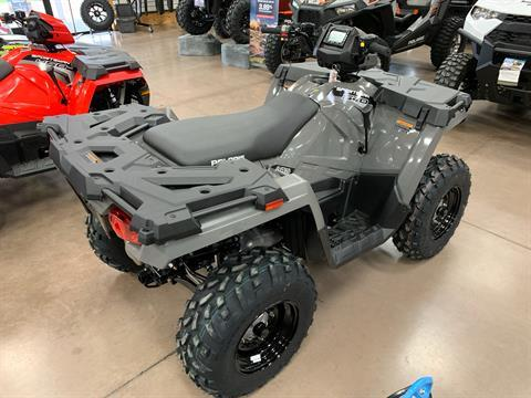 2020 Polaris Sportsman 570 EPS in Algona, Iowa - Photo 3