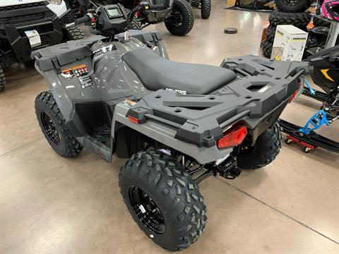 2020 Polaris Sportsman 570 EPS in Algona, Iowa - Photo 4
