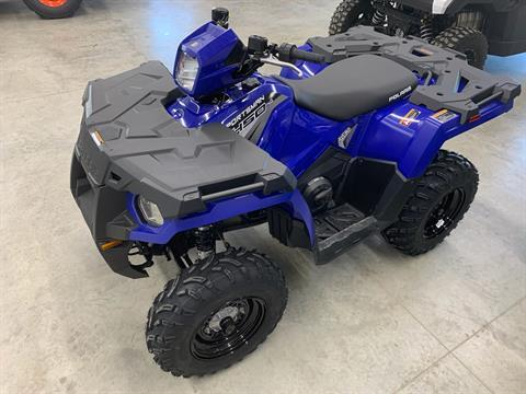 2020 Polaris Sportsman 450 H.O. EPS in Algona, Iowa - Photo 2
