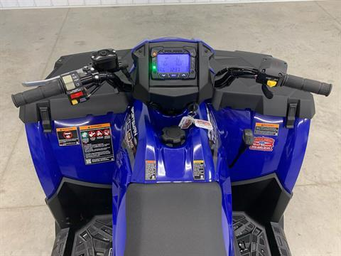 2020 Polaris Sportsman 450 H.O. EPS in Algona, Iowa - Photo 6