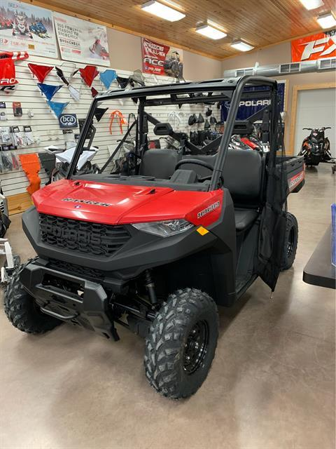 2020 Polaris Ranger 1000 EPS in Algona, Iowa