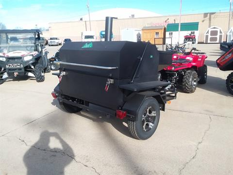 2016 Other Big Pig Rig starting at $7999 in South Hutchinson, Kansas