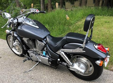 2006 Honda VTX™1300C in Port Washington, Wisconsin