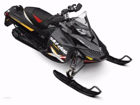 2012 Ski-Doo MX Z® X® E-TEC® 800R in Honesdale, Pennsylvania