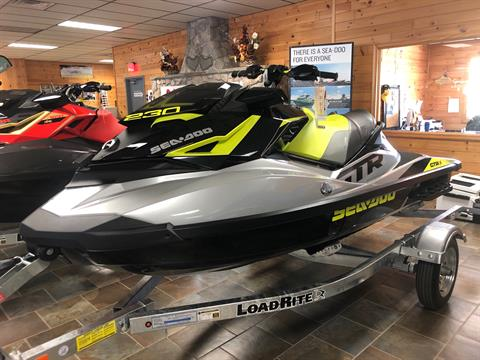 New Watercraft Inventory At Rusty Palmer Honesdale, PA