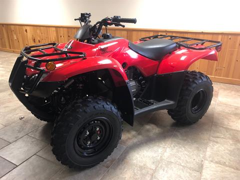 2019 Honda FourTrax Recon in Honesdale, Pennsylvania - Photo 1