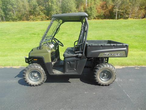2011 Polaris Ranger XP® 800 in Galeton, Pennsylvania