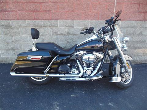 2009 Harley-Davidson Road King® Classic in Galeton, Pennsylvania - Photo 1