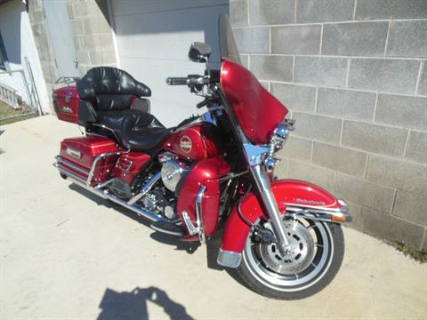 1995 Harley-Davidson Ultra Classic in Galeton, Pennsylvania - Photo 2