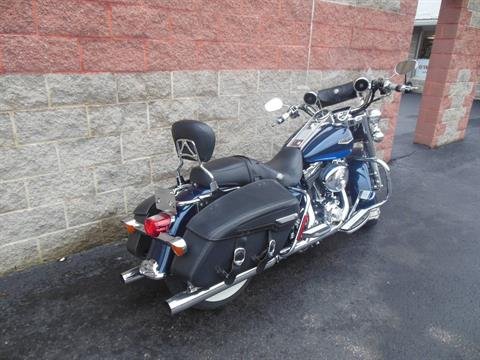 2004 Harley-Davidson FLHR/FLHRI Road King® in Galeton, Pennsylvania