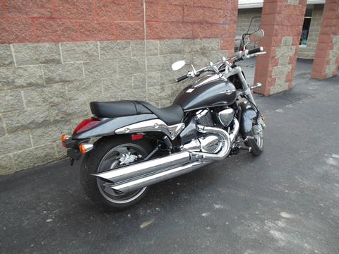 2013 Suzuki Boulevard M90 in Galeton, Pennsylvania - Photo 3