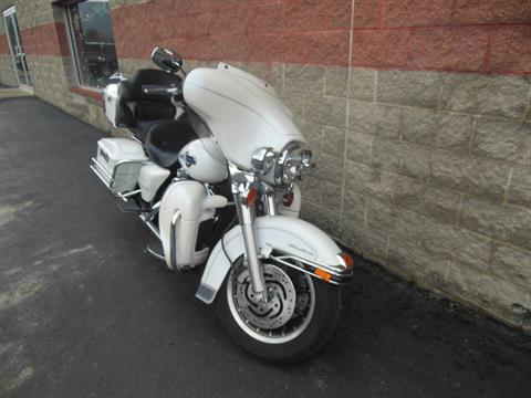 2006 Harley-Davidson Ultra Classic® Electra Glide® in Galeton, Pennsylvania - Photo 2