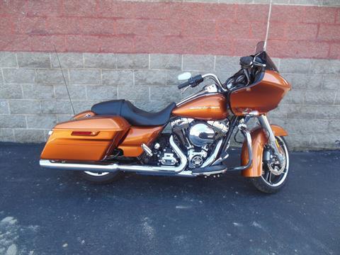 2015 Harley-Davidson Road Glide® Special in Galeton, Pennsylvania