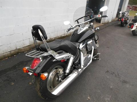 2004 Honda VTX1300C in Galeton, Pennsylvania