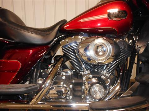 2008 Harley-Davidson Ultra Classic® Electra Glide® in Galeton, Pennsylvania - Photo 3