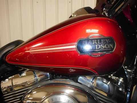 2008 Harley-Davidson Ultra Classic® Electra Glide® in Galeton, Pennsylvania - Photo 4