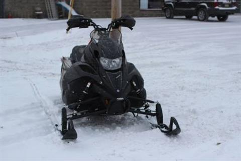 2013 Yamaha FX Nytro XTX in Galeton, Pennsylvania - Photo 2