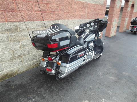 2013 Harley-Davidson Ultra Classic® Electra Glide® in Galeton, Pennsylvania - Photo 3