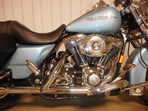 2007 Harley-Davidson Road King® Custom in Galeton, Pennsylvania - Photo 4